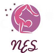 NES Yogakissen