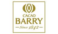 バリー、カカオバリー、cacao barry、barry、フランス、クーベルチュール、チョコレート