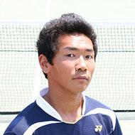 全国高校総体テニス 千吉良祐弥