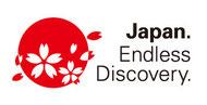 インバウンド観光支援 ジャパンエンドレスディスカバリー