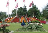 Freizeitpark Jeserhus