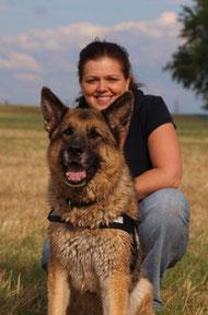 www.dogscom.de