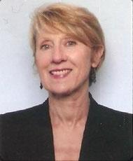 Sylvie GLINEL-MORTREUIL avocate Cour d'Appel de Rouen