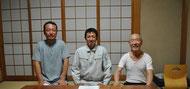 熊本市のお客様からレビューを頂きました。