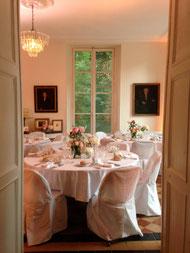 mariage vintage CHAPITEAU BAMBOU chic champêtre chateau bourgogne burgundy château nature bucolique champêtre paris île de france