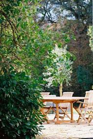 château île de france proche de paris paris près de paris nature mariage bucolique champêtre