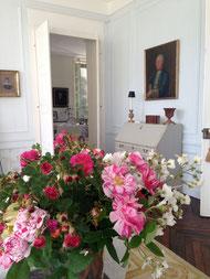 manoir chateau salle de mariage bucolique champêtre nature paris france burgundy wedding in france burgundy location salle bourgogne