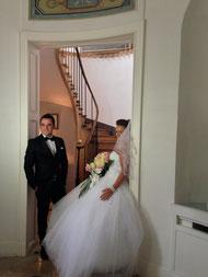 mariage manoir salle près de paris vintage champêtre romantique chateau bourgogne burgundy nature bucolique champêtre mariage nature