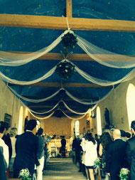 mariage manoir chateau château chic lieu lieux salles de mariage près de paris salle romantique vintage chic champêtre château nature paris île de france champêtre bucolique chateau mariage