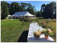 lieu exceptionnel pour mariage en île de france salle de mariage château nature vintage autour de paris location de chateau location de salles près de paris