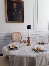 mariage manoir près de paris salle vintage chic paris autour de près de champêtre chateau bourgogne mariage nature bucolique wood wedding paris île de france