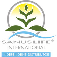 Sie befinden sich nicht auf einer offi- ziellen Seite von SANUSLIFE® INTERNATIONAL GmbH