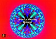 AFIRMACIONES-PODEROSAS-Y-CODIGO- SAGRADO- NUMÉRICO-PARA-ATRAER-LOS-MEJORES-CLIENTES-71588 - PROSPERIDAD-UNIVERSAL-