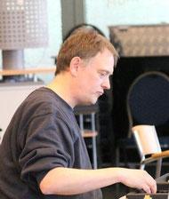 Max-Günther Raimann