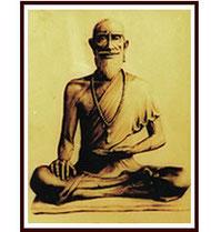 Dr.Shivaga Komarapaj