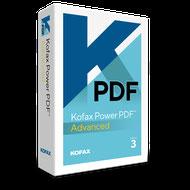 Nuance Power PDF 3.0 Standaard en Advanced