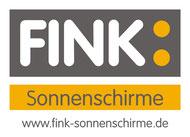FINK Sonnenschirme ✅  Händler für may Schirme im Rhein-Main-Gebiet 63637 Jossgrund