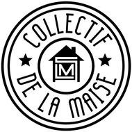 logo collectif de la maise lamaise chambéry savoie artistes graffiti