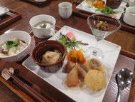 熱海小田原エリアの料理教室