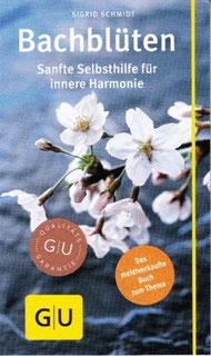Bachblüten – Sanfte Selbsthilfe für innere Harmonie