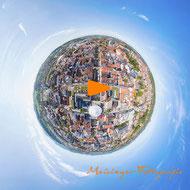 360° Panorama Tour Göppingen