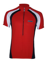 velo cycle bike textile maillot jersey pas cher