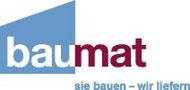 Logo Baumat Biglen