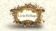 Livio Felluga Illivio Terre Alte