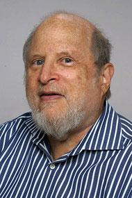 Dr. Stephen Sokoloff