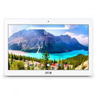 Tablet BRIGMTON BTPC-911QC