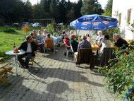 Herbstfest 2013