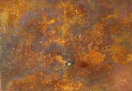 claracarat LAVA FIELD-LAVA FELD- 100X70