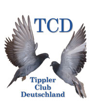 Tippler Club Deutschland Thomas Gottschalk Berlin
