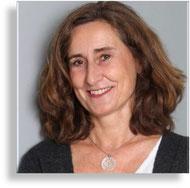 ROY Resilienzorientierter Yoga Birgit Lenarz