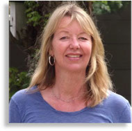 ROY Resilienzorientierter Yoga Kisten Willms