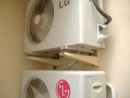 Benidefón servicios técnicos de calefacción,agua caliente sanitaria y climatización.