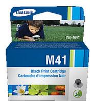 Samsung M41