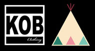 KOB Clothing BASE