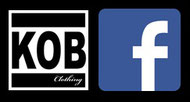 KOB Clothing facebook