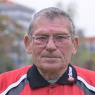 Heinz Krajewski (Schiedsrichter)