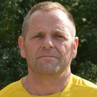 Dirk Weißkopf