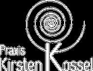 Praxis Kirsten Voigt - Hypnose und Paartherapie - in Köln