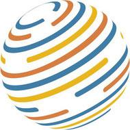 ファクトムのロゴ
