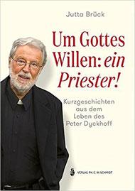Auferstehung_Jörg Zink