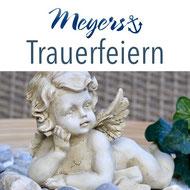 Meyers Gasthaus Maschen, Seevetal, Räumlichkeiten für Trauerfeiern in Seevetal