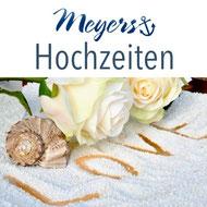 Meyers Gasthaus Maschen, Seevetal, Räumlichkeiten für Hochzeiten in Seevetal