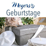 Meyers Gasthaus Maschen, Seevetal, Räumlichkeiten für Geburtstage in Seevetal