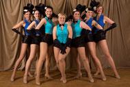 Buchen-PinUp-Showgirl-Gatsby-Party-Flapper