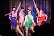 Tanz-Jazz-Dance-Swing-60er-Jahre-buchen