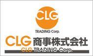 CLG商事合同会社 TEL:03-6379-6590